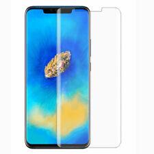 Huawei Glasfolie Panzerfolie Folie Glas für P8 P9 P Smart Lite P20 Y6 Y7 2019