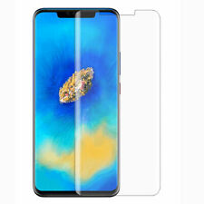 Huawei Glasfolie Panzerfolie Folie Glas für Mate 10 Mate 20 Lite Pro Mate 30 Pro