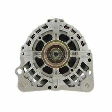 Fits VW Tiguan 2.0 TDi 4motion Genuine Autoelectro Premium 12v Alternator 90A