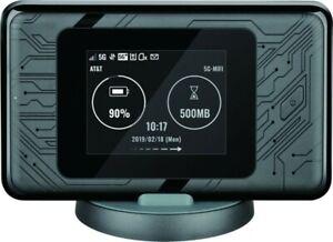 D-Link DWR-2101 5G Mobile Hotspot WiFi6, AX1800, Ohne Simlock!