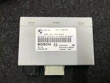 BMW 3 SERIES E90 PDC PARK DISTANCE CONTROL UNIT 6982390 0263004186 66216982390