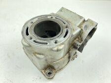 00 Yamaha YZ125 YZ 125 Engine Motor Cylinder Jug Barrel Top End Piston