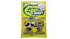 Original - Cyber Clean - 25054 - Home & Office Foil Zip Bag - 2.65 oz. - Canada