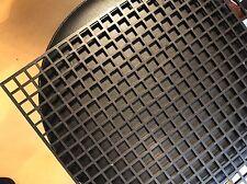 Gitter Für Tassenwärmer 210mm X 390mm La Cimbali Faema Futurmat Ariete Mairali