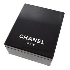 0143aac37 CHANEL Makeup Bags & Cases for sale | eBay