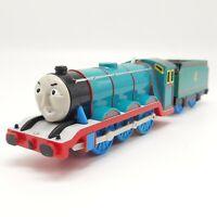 Gordon Motorized Trackmaster Thomas The Tank Engine & Friends TOMY
