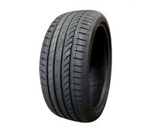 DUNLOP SP Sport Maxx TT 225/60R17 99V Runflat 225 60 17 SUV 4WD Tyre