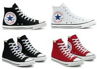 New CONVERSE Chuck Taylor All Star Oversized Sneaker Mens multi colors all sizes