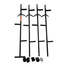 New Skyline Safety 16 Ft Tree Stand Climbing Sticks Part# 164104 300 Lb