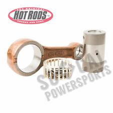 2003-2013 Suzuki LTZ 400 ATV Hot Rods Connecting Rod