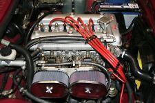 Alfa Romeo , Giulietta, Alfetta Gt, 10mm Formula Power Performance Course