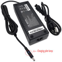 130W AC Adapter Charger Power Supply For Dell Precision 5510 5520 P56F001 Laptop