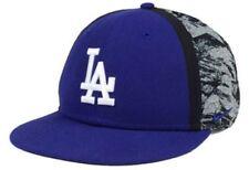 e4c891b01 Baseball-MLB in Brand:Nike, Product:Cap, Hat, Team:Los Angeles ...