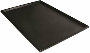 Pet Dog Crate 48inch Replacement Pan Plastic Liner Repl Tray Floor Cage Kennel