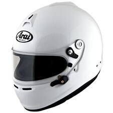 Arai GP6-S Helmet XS