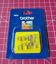 BEADING   PIPING FOOT SNAP-ON BROTHER, SINGER, TOYOTA, BERNETTE