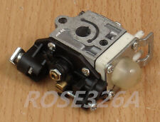 Carburetor OEM Zama RB-K106 for Echo ES-250 PB-250 PB-250LN