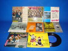 Vinilo Pack Singles Folklore