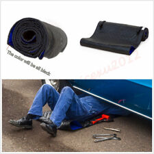 Durable Automotive Creeper Pad Roll Cushion 70*150cm For Ground Repair Working