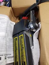 omc outboard contorl box dual new in box