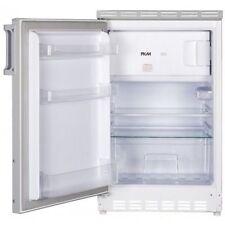 PKM KS82.3 A+ UB Unterbaukühlschrank Einbau Gefrierfach Kühlschrank schmal NEU