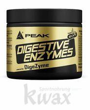 (24,86 Euro/100g) Peak - Digestive Enzyme - 90 Kapseln Verdauungsenzyme