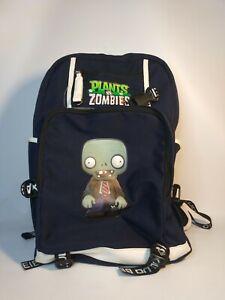 Super Nice Plants VS Zombies Backpack