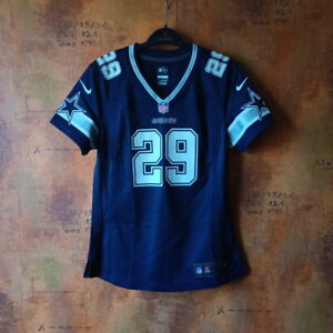 Nike Dallas Cowboys DeMarco Murray #29 NFL Jersey Women's Size S