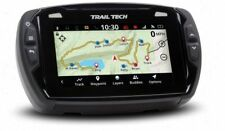"Trail Tech Voyager Pro GPS Kit For 3/4"" Radiator Temp Sensor 922-119"