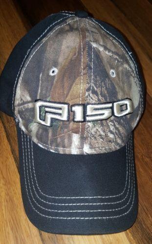 35222822e57d0 Sell Realtree Baseball Cap Fishing Hats for Men