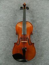 Alte Violine/ Geige, ca. 1920