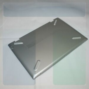 HP PAVILION 14-CD BASE PLASTICS