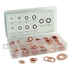 Copper Accessories Home Plumbing Materials