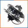 Turbo CHRA Cartouche pour Chevrolet Orlando 2.0 D MPV 163 cv 25187701 25187703