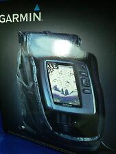 Garmin portatile Echo Kit (NO ECO!!) cod.0101184901 pesca kayak barca ghiaccio