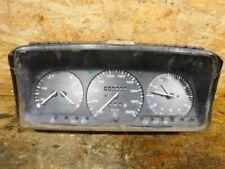 Tachometer Kombiinstrument 701919033BA VW IV T4 DOKA PRITSCHE 1.9D 45kW