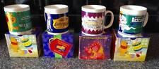Mugs, Plates, Crockery