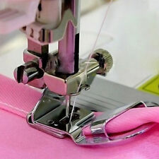 Multifonction Pied biche Machine Coudre Presseur Clip Domestique Singer Couture