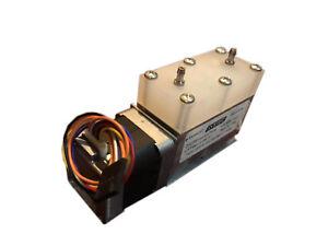 Waters Alliance HPLC Vacuum Degasser Pump 700001352