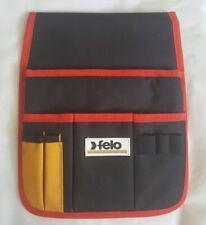 Felo electricians pouch. Used, excellent condition.