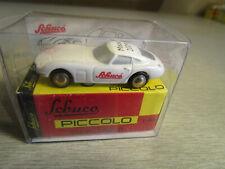 Schuco Piccolo Toyota 2000 GT Messe 2009 1:90