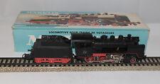 MARKLIN H0 : 3003 loco vapore DB  BR 24 058 buone cond. in scatola orig. : 1963+