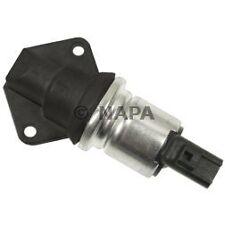 Fuel Injection Idle Air Control Valve-GAS NAPA/MILEAGE PLUS FUEL-MPF 329693