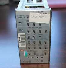 Tektronix DF1 Display Formatter Module