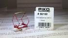 Piko 56150 Pantograph for Sbs  10 HO Gauge