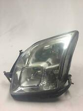 Headlamp Assembly FORD FUSION Left 06 07 08 09
