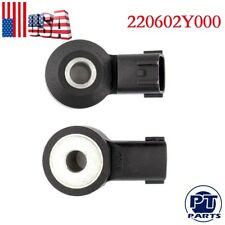 Engine Knock sensor For 2000 - 04 Nissan Altima Maxima Infiniti I30 G35 I35