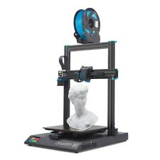 Artillery SidewinderX1 3d printer High Precision Large Plus Size 3d printer 220V