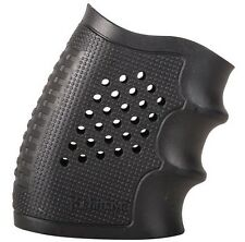 Pachmayr Tactical Grip Glove 05172 (For Smith&Wesson M&P)