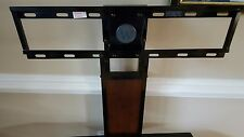 """Flat screen TV stand, Brand new unused, """"55"""" inch up tp 135 pounds"""